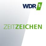 wdr_zz